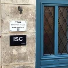 yoga78 yoga iyengar saint-germain en laye 78100
