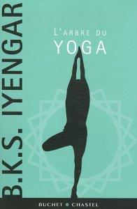 arbre Yoga Iyengar Saint-germain en laye 78100