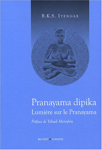 Bibliographie Ecole De Yoga Iyengar Saint Germain En Laye
