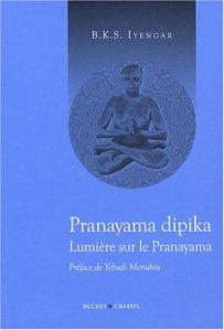 lumiere pranayama Yoga Iyengar Saint-germain en laye 78100