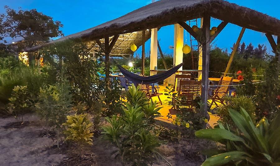 terrasse-ecolodge-casamance-900w